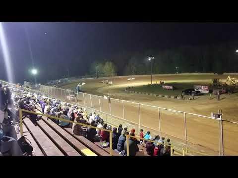 Baton Rouge Raceway 4/20/19(3)
