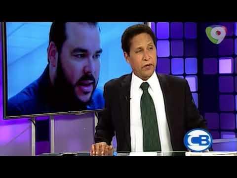 Paliza ganan en la mesa electoral de la Casa Nacional, según resultados  - Con Los Famosos
