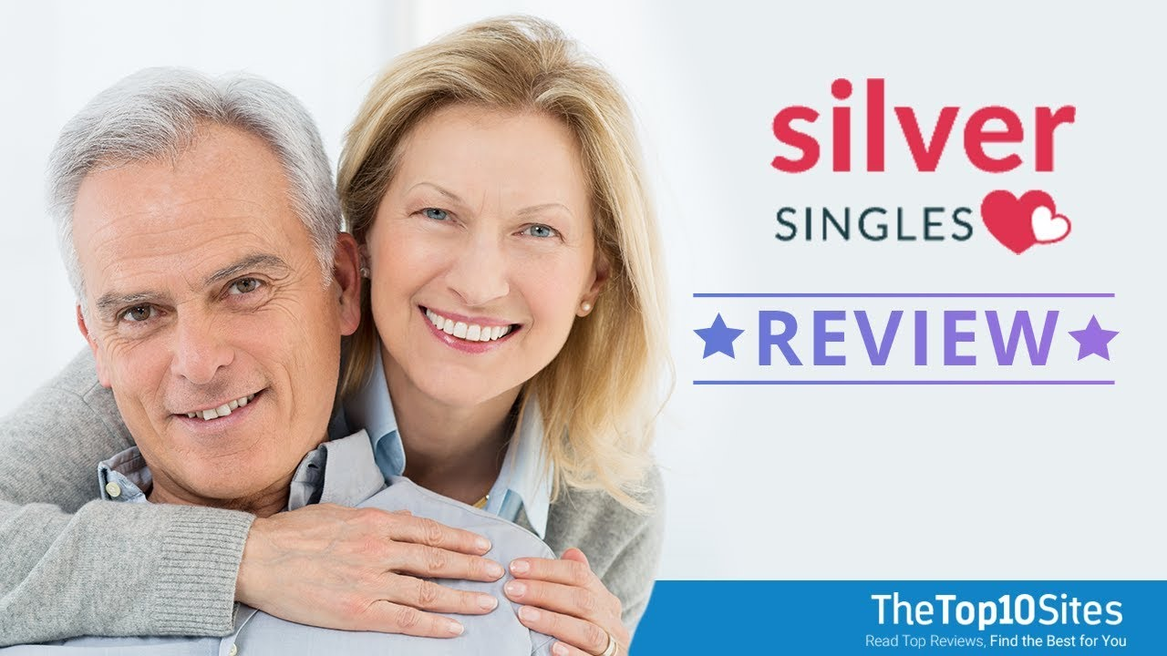 silver singles dating site We've rounded up the best online dating sites for anyone looking to meet new  people  of golden year singles confessed to having online dating profiles in   that might have once prevented silver bachelors no longer apply.
