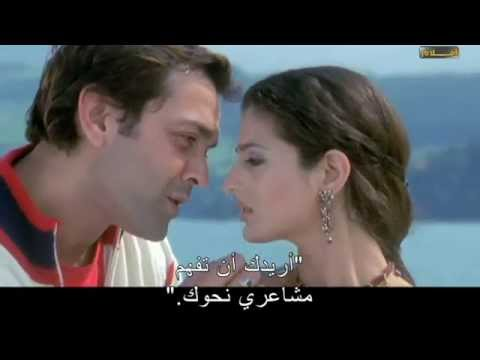 Kaise Tumhe 💚 HumkoTumse Pyaar Hai 💙 Amisha Patel 💜 Bobby Deol
