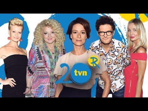 TO zobaczysz jesienią w TVN!