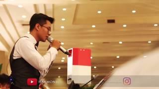 I Wanna Make It With You ( Cover) - Harmonic Music Bandung