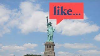 #116.Зачем,как и где в Америке продолжаю учить английский.Цена.