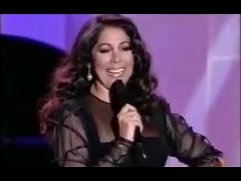 Isabel Pantoja - 'HASTA QUE TE CONOCÍ'