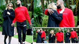 ARE LAURA DERN AND BARON DAVIS DATING? - [Hot news 247]