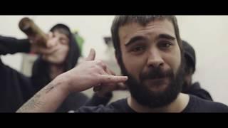 UGO BORGHETTI - SAD ft JOE SCACCHI (PROD. NIKENINJA)