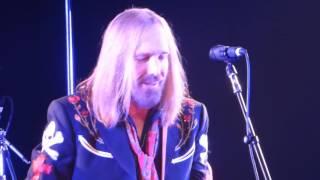 Mudcrutch - Shady Grove (Nashville 05.31.16) HD