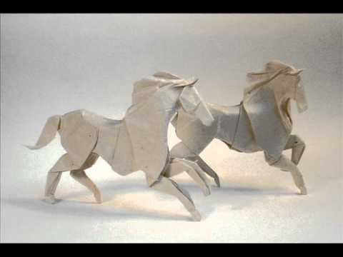 Polar Animals Origami Safari Ruth Owen 9781477792469