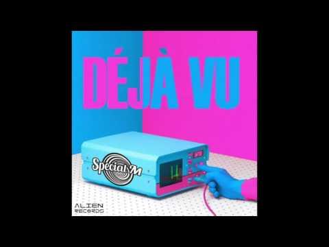 Special M - Déjà Vu (Original Mix)