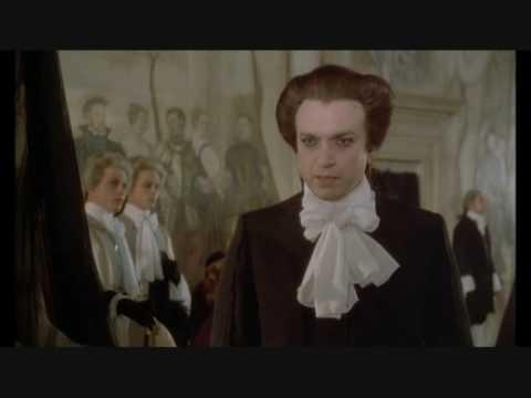 Don Giovanni, Mozart - Losey - AH TI RITROVO ANCOR...