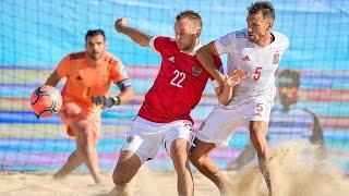 Евролига 2021 Суперфинал 3 тур Россия Испания