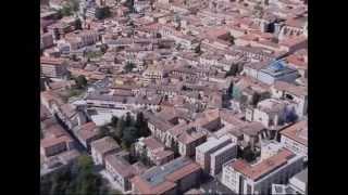 TERREMOTO FIRENZE 19 Dicembre 2014 - Earthquake in Florence VIDEO terremoto oggi, ultimi terremoti, terremoto l aquila, terremoti, ingv terremoti,