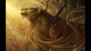 Shadowland - Male Version