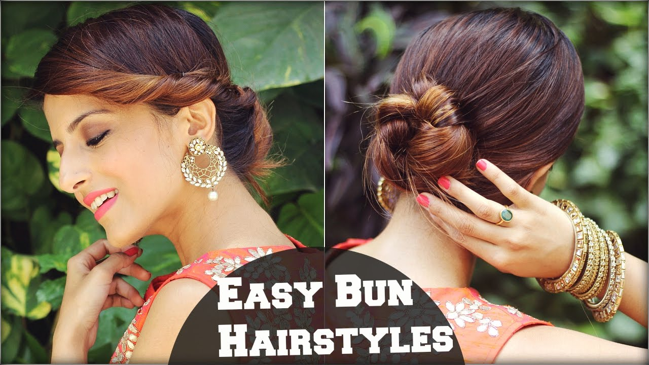 quick bridal hairstyles you can diy for small wedding