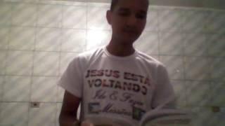 Baixar Sonhos e seus significados com Pastor Fábio Silva