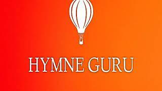 Hymne Guru-lirik