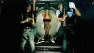 Конфетный мальчик REMIX - Юлия Ахонькова - Julia Kova sexy version