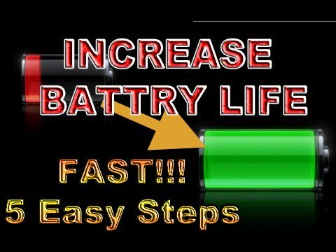 iphone 5 battery life 5 ways to increase battery ios 4 iphone 1776
