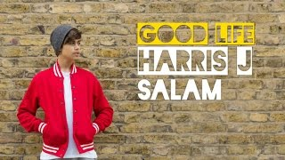 Video Harris J - Good Life | Audio download MP3, 3GP, MP4, WEBM, AVI, FLV Juli 2018
