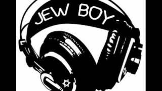 Sleepy Secrets (DJ JewBoy mashup) feat. Lupe Fiasco, Passion Pit, and Jibbs