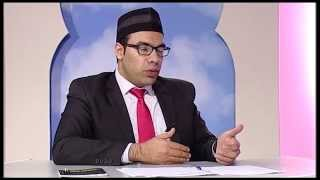 Peut on participer à la bourse selon l'Islam?