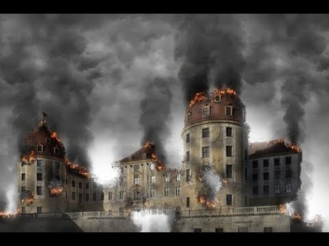 "Breaking: ""Imminent Apocalypse"" According To 15,000 Scientist ..."