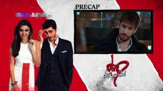 Pyaar Lafzon Mein Kahan Episode 70 Promo