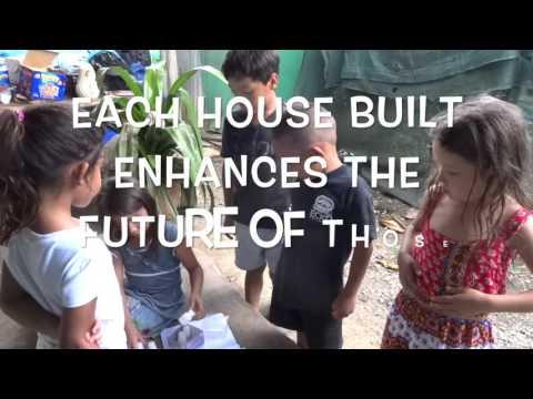 Erskine Academy AFS Costa Rica Trip 2017