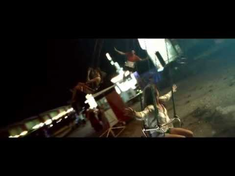 Torul — Difficult To Kill (Official Video)