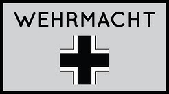 The Wehrmacht 1935-1945