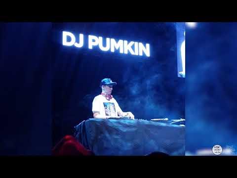 Free download Mp3 lagu DJ Pumkin - All I Wanna Do terbaru