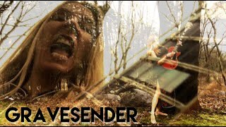 Gravesender- Lisa Swarbrick MusiCollective