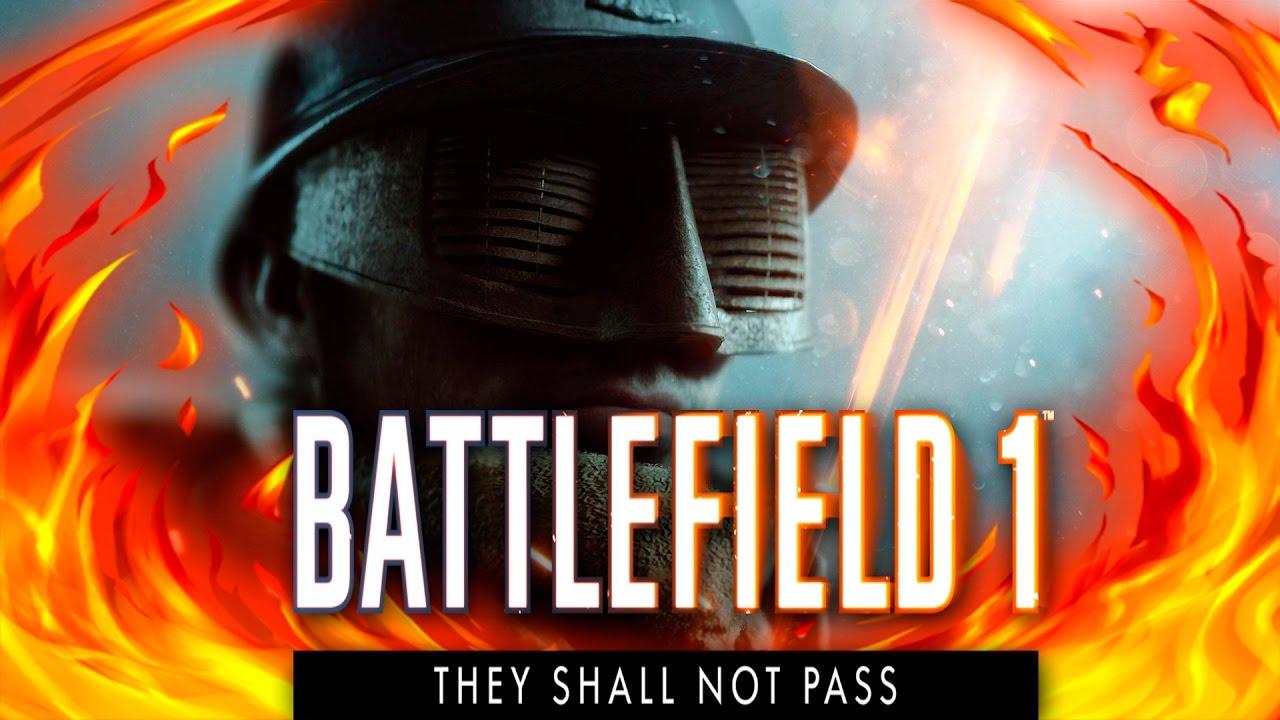 Конкурс! Выйграй предзаказ Battlefield 4 - YouTube