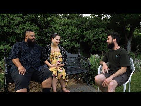 Men's Mental Health: Going Deeper | Matt & Sarah Brown | Season 2 Episode 1