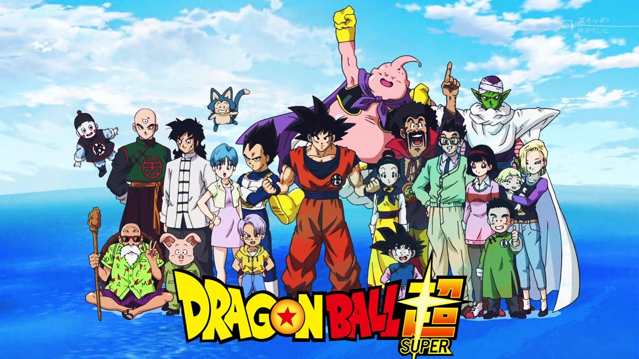 tutti episodio completo dragon ball o v emule