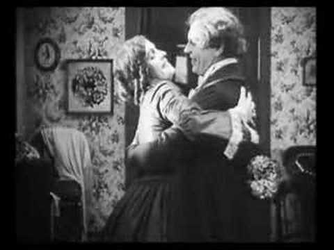 Nosferatu Reloaded 1922