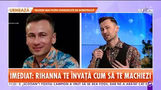 Скачать Mattyas Heart Away Star Matinal De Weekend Antena Stars