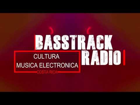 Amazonas Beer Company  Native Music BassTrack Radio Cr