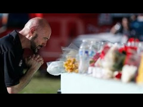 Florida school shooting: Preventive measures