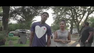 YoungBoy Never Broke Again x Angela Yee – My Minds Stuck In This Place (Interview Pt. 2)