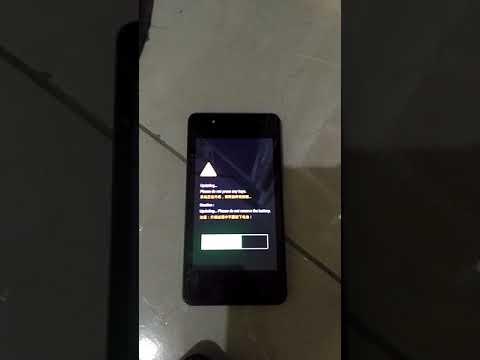 Full Download] Smartfren I46d1g Flash Tf Update Di Jamin Gak Gagal