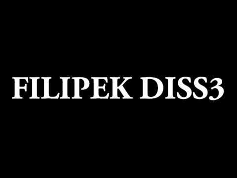 KOLDI - FILIPEK DISS 3