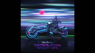 Jon Bellion - Conversations with my Wife (Official Audio)