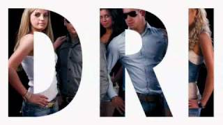 LEVANDIS-So far away(radio edit 2011)