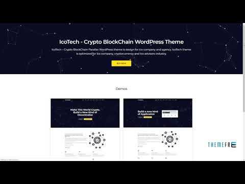 icotech---crypto-blockchain-wordpress-theme-arvel-taro