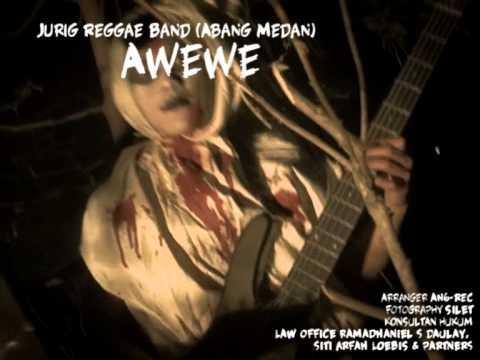 Jurig Reggae   Awewe x264