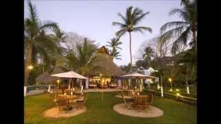 Bahia Del Sol Beachfront Hotel, Potrero, Costa Rica