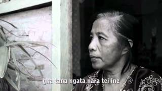 "Video Lagu Ende Lio ""INE"" by Gusty Senda download MP3, 3GP, MP4, WEBM, AVI, FLV Juni 2018"