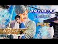 Gaali Vaaluga - A Tribute To #PSPK || Anirudh Ravichander || Pawan kalyan || Movie Mahal