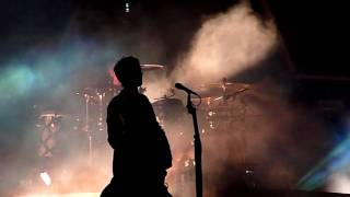 HD - Muse - Hysteria (live) @ Frequency 2010